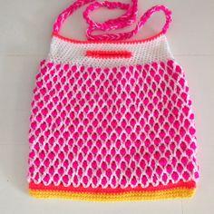Crochet from Studio Hip en Stip
