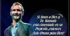 """#BuenDia!... La reflexión de hoy se titula: """"Una mano tendida"""". http://devocioninercial.blogspot.mx/2015/06/bs220616.html?spref=tw --- #Cristo #LaBuenaSemilla #Comparte!!..."""