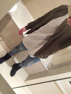 Dress to express, not to impress — ethvnknt: ethvnknt for fashion - IG: ethvnkent ...