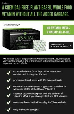 Get loyal customer pricing and 10% product credit on every product when you try it for 90 days. Visit tashajo.myitworks.com to sign up today or text me at 231/580/7955 with the name of the product you would like to try.