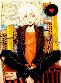Entries by Tonys tagged Soul Eater Evans Soul Eater Evans, Soma Soul Eater, Aot Anime, Manga Anime, Anime Art, Zoro, Super Manga, Soul And Maka, Anime Soul