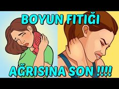 BOYUN FITIĞINDAN Acı Çekmeye SON!!! - Boyun Fıtığı AĞRISINA İYİ GELEN EGZERSİZLER - YouTube Training Programs, Workout Programs, Ancient Greek Sculpture, Muscle Structure, Spine Health, Reflexology Massage, Cardiovascular Disease, Bodybuilding Workouts, Muscle Groups