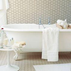 albus tile loftbathroom topps tiles and interiors