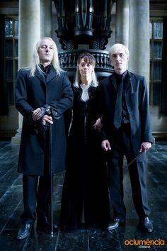 http://images6.fanpop.com/image/photos/32900000/Draco-Malfoy-draco-malfoy-32973658-640-960.jpg