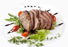Aid a healthy lifestyle with the Paleo Diet...Read More: http://healthylivingideas.info/1000-paleo-recipes/