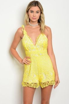 a9023ff2c34fe 317 Best Newest Styles! images | Female fashion, Neckline, Plunging ...