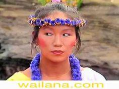 Yoga for Everyone by Wai lana Yoga - YouTube