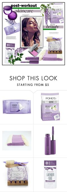 """Post-gym Beauty: Feed Your Skin"" by vittorio-1 ❤ liked on Polyvore featuring beauty, Clinique, POND'S, MAC Cosmetics, Gianna Rose Atelier, SkinCare, Schmidt's, Urban Decay, beautiful and polyvoreeditorial"