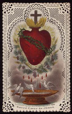 Conserva todas estas coisas, ponderando as no seu coração.
