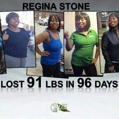 Look at the amazing Total Life Changes results by using HCG drops! Dramatic weight lost at a rapid but safe pace! order yours today and start losing 2-4lbs a day! www.totallifechanges.com/down5tea  IBO# 3764411