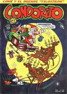 Coleccion de Revistas de Condorito en PDF: A Reir con Condorito Archie, Comic Books, Washington, Books To Read, Comics, Comic Strips, Comic Book, Washington State, Graphic Novels