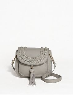 b058226589 This trendy bag will quickly become your new favorite. Pair with your  favorite casual looks