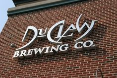 DuClaw in BelAir, MD