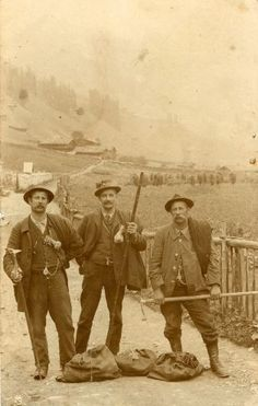 Bayern 1916 - chroniknet - Private Bilder, Fotos des Jahrhunderts