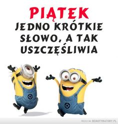 Motto, Memes, Haha, Coaching, Humor, Funny, Fictional Characters, Ds, Poland