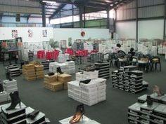 South African Factory Shops - Panther Shoes Factory Shop - Access Park, Kuilsriver, Parow Industria, Cape Town, Western Cape, South Africa Cape Town, Panther, South Africa, Shops, African, Park, Shopping, Tents, Retail