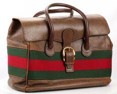 6aa4188b5c 68 Best Designer Bags images