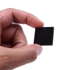 Base de miniaturas Lote de 100 bases cuadradas de 25mm para juegos de guerra y juegos de mesa