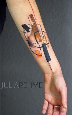 Julia Rehme