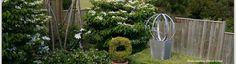 Garden Marlborough - Welcome to Nelmac Garden Marlborough