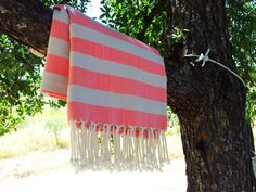 Oz Ra Tekstil Ihracat in Denizli, #turkish-towels #hammam-towels #turkish-hammam-towels #peshtemal