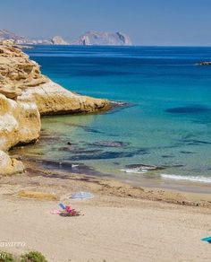 Aguilas. Murcia. Spain  Want to see the world and know someone looking to make a hire? Contact me, carlos@recruitingforgood.com