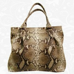 Burlap, Reusable Tote Bags, Handbags, Purses, Art, Art Background, Totes, Hessian Fabric, Kunst
