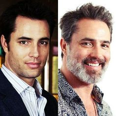 Coop #cupido #victorwebster Victor Webster, Infatuation, French Decor, Handsome Man, Man Candy, Sexy Men, Beautiful People, Crushes, Tv Shows