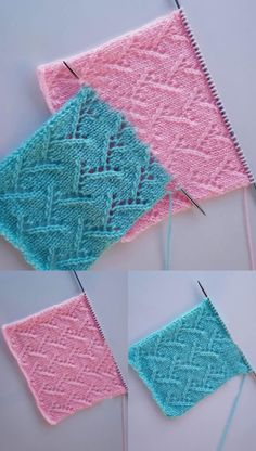 Best Beautiful Easy Knitting Free Patterns – Knittting Crochet Best Picture For knitting patterns For Your Taste You are looking for something, and it. Baby Knitting Patterns, Knitting Blogs, Easy Knitting, Knitting Stitches, Cross Stitch Pattern Maker, Stitch Patterns, Crochet Table Runner Pattern, Intarsia Knitting, Crochet Bikini Pattern