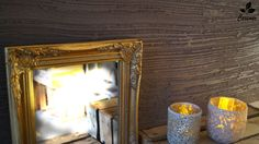 carameo marmorputz betonoptik zementbasis nassbereich geeignet fugenlos carameo beton. Black Bedroom Furniture Sets. Home Design Ideas