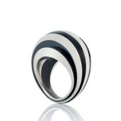 Rings – Sarah Herriot Design