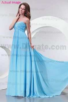 sky blue dresses for a wedding - plus size dresses for wedding guests Check more at http://svesty.com/sky-blue-dresses-for-a-wedding-plus-size-dresses-for-wedding-guests/