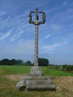 Bretagne pinned from pinner Marit Post