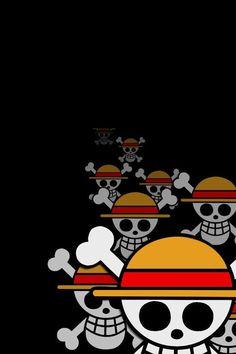 New Wallpaper Cartoon Iphone One Piece Ideas One Piece Logo, One Piece Ace, One Piece Luffy, One Piece Wallpaper Iphone, Apple Logo Wallpaper, New Wallpaper, Trendy Wallpaper, Iphone Cartoon, Cartoon Wallpaper Iphone