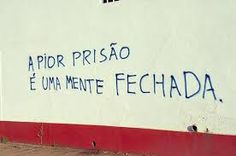 Pichações poetisas?! Urban Poetry, Street Quotes, Words Quotes, Sayings, Typography Quotes, Sentences, Quotations, Texts, Positivity