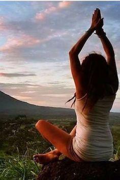 11 cheap wellness retreats and destinations.