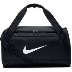 41045d8de0f3 Nike Brasilia Small Duffel Bag. Nike Sports BagBlack NikesSmall BagsBirthday  WishlistAthletic ...