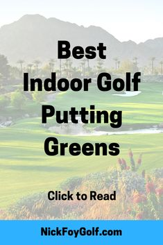 Golf Swing Tips for Chip Shots. Golf Chipping Tips - 3 Mistakes to Avoid. Best Golf Instruction & Golf Swing Tips Golf Putting Green, Golf Putting Tips, Golf Driver Swing, Golf Etiquette, Golf Chipping Tips, Golf Training Aids, Soccer Training, Golf Practice, Golf Instruction