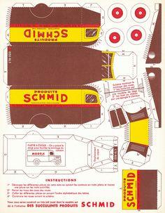 schmid | Flickr - Photo Sharing!
