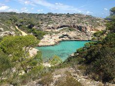 Mallorca - Yoga und Wanderreise