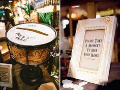A Water For Elephants, Vintage Circus Inspired Wedding in Newcastle Upon Tyne… | Love My Dress® UK Wedding Blog