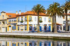 Acht redenen om Midden-Portugal te bezoeken