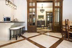 Travertine, Granite, Natural Stones, Room Decor, Living Room, Table, Inspiration, Decorating, Furniture
