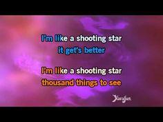 Karaoke A Whole New World - Aladdin * - YouTube