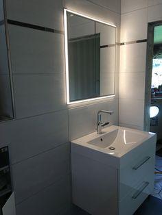 so viel kostet dein traumbad pinterest neues bad leisten und bad malen. Black Bedroom Furniture Sets. Home Design Ideas