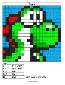 Cartoon- Multiplication and Division   minions   Pinterest   Decken ...