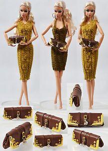 12-034-Fashion-Royalty-Sybarite-Ficon-Inamorata-Modsdoll-16-034-Tonner-Doll-Bag-22Bag-4