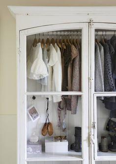 Viikon unelmakoti: käsintehtyjä kalusteita ja aitoa vanhan koulun tunnelmaa   Meillä kotona