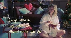 Bridget Jones's Diary revolutionized romantic comedies by turning the messy sidekick into the heroine - Fullact Trending Stories With The Laugh Mixture Bridget Jones 3, Renee Zellweger Bridget Jones, Helen Fielding, Mr Darcy, Chick Flicks, Romantic Moments, Drama Film, How To Show Love, Great Movies