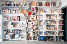 Kitap tutkunlarına 25 kitaplık önerisi   16   Galeri - Kadın ve Kadın